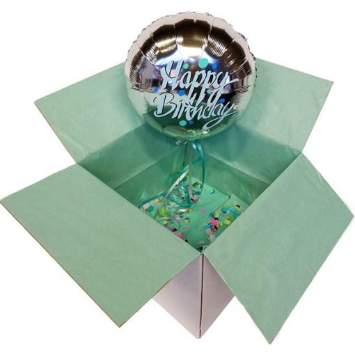 Ueberraschungs Paket klein Mint-Silber_600 x 600