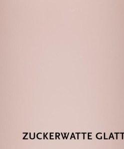 zuckerwatte_glatt