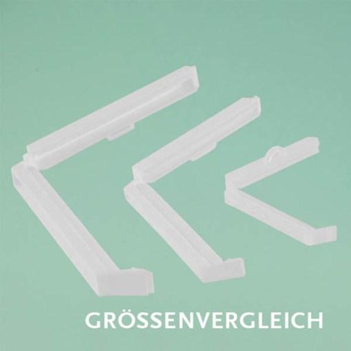 Riesenballonverschluss_GROESSENVERGLEICH