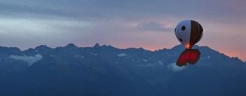 2014-09-20 184 Panorama