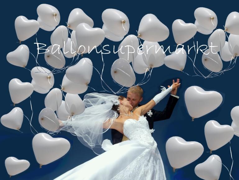herzluftballonsballonsupermarkt