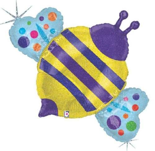 Μπαλόνι Ζουζούνι