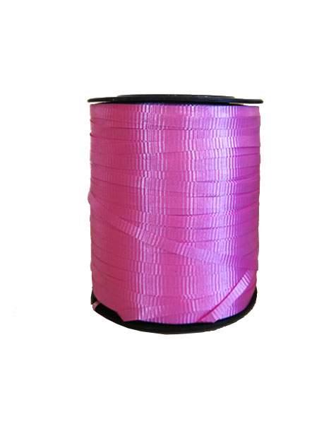 Ροζέ κορδέλα για μπαλόνια