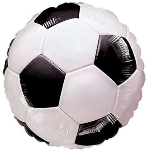 Μπαλόνι Soccer Ball
