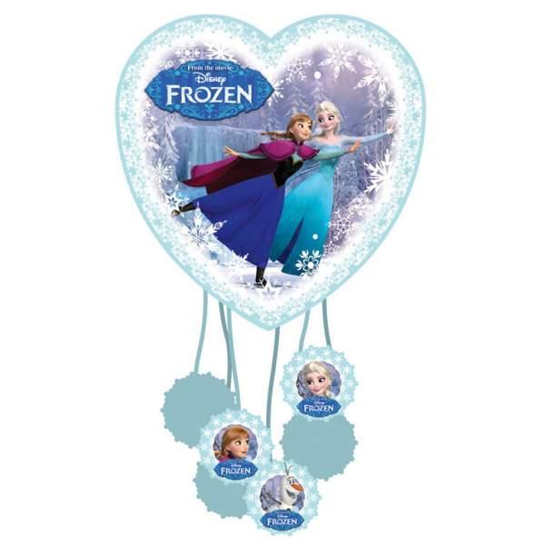Πινιάτα για πάρτυ Frozen