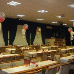 Wedding Chair Covers Mansfield Hanging Swing Weddingballoons Balloon Angels