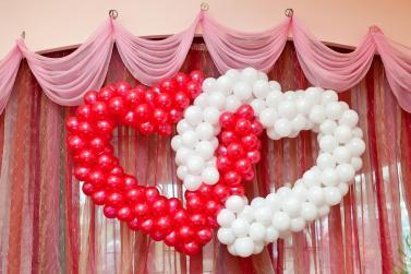 indian-balloons-bangalore