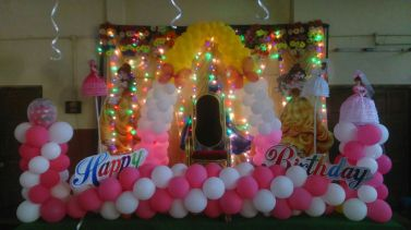 indianballoons-in-balloon-birthday-party-planners-bangalore