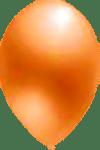 Kleurenkaart Helium Ballonnen 34