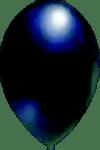 Kleurenkaart Helium Ballonnen 4