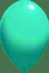 Kleurenkaart Helium Ballonnen 15