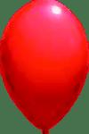 Kleurenkaart Helium Ballonnen 12