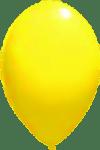 Kleurenkaart Helium Ballonnen 5