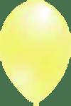 Kleurenkaart Helium Ballonnen 52