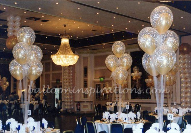 Party Hall Decoration Chennai Balloon Stage Decorators In