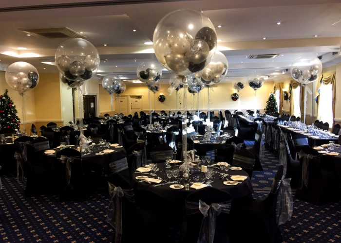 wedding chair covers east midlands sell office chairs balloonsaround the premier event decoration service