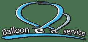 Balloonservice logo