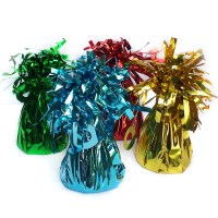 Foil Balloons Weights