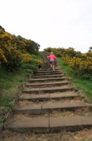 pic hike 1