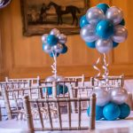 1 Balloon Delivery Balloons Lane New Amazing Designs