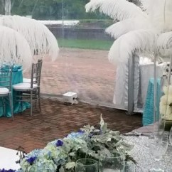 Chair Cover Rentals Baltimore Md Ergonomic Chairs For Back Support Bnb Events Decor Full Service Event Company Header