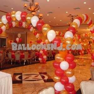 dance floor_00739