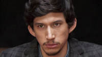 "Adam Driver ""Girls"""