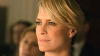 "Robin Wright ""House of Cards"""