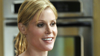 "Julie Bowen ""Modern Family"""