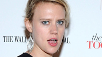 "Kate McKinnon ""Saturday Night Live"""