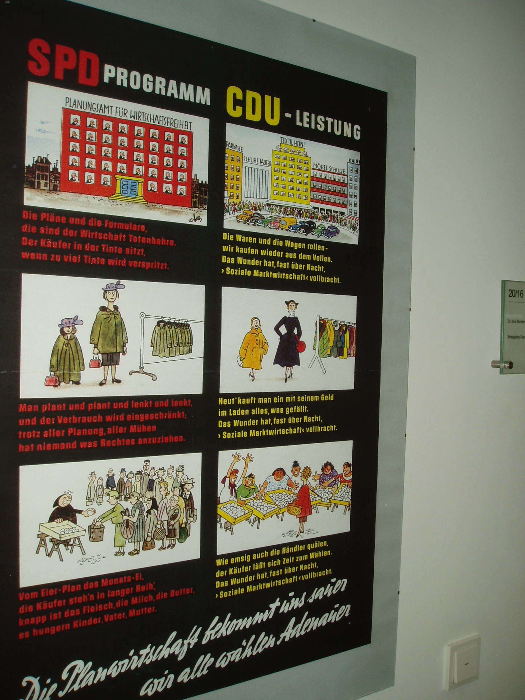 socialism and capitalism venn diagram onan generator starter wiring of communism direct democracy elsavadorla