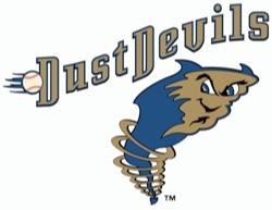 tri-city-dust-devils-logo
