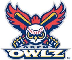 Orem Owlz