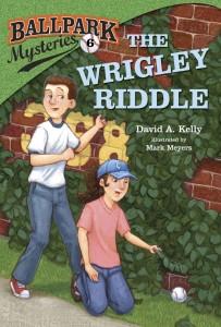 BPM-6-Cover-The Wrigley Riddle-Medium