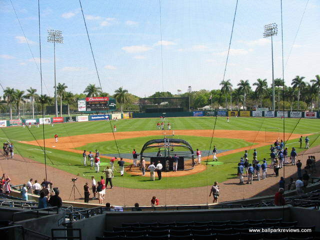 Image result for City Of Palms Park