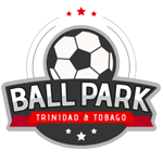 Ball Park TT