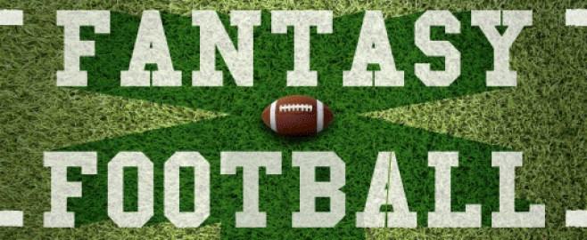 fantasy football header