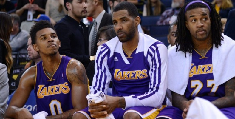 lakers1