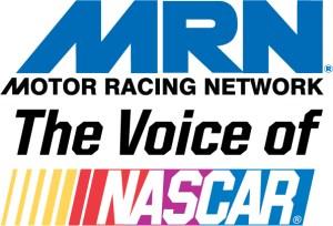MRN Voice