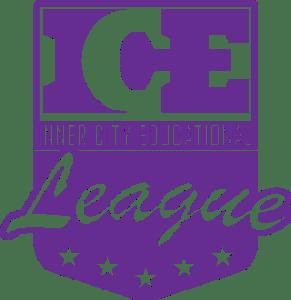 ICE-purple