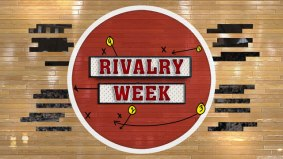 rivalryweek.jpg