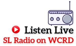 listen-wcrd