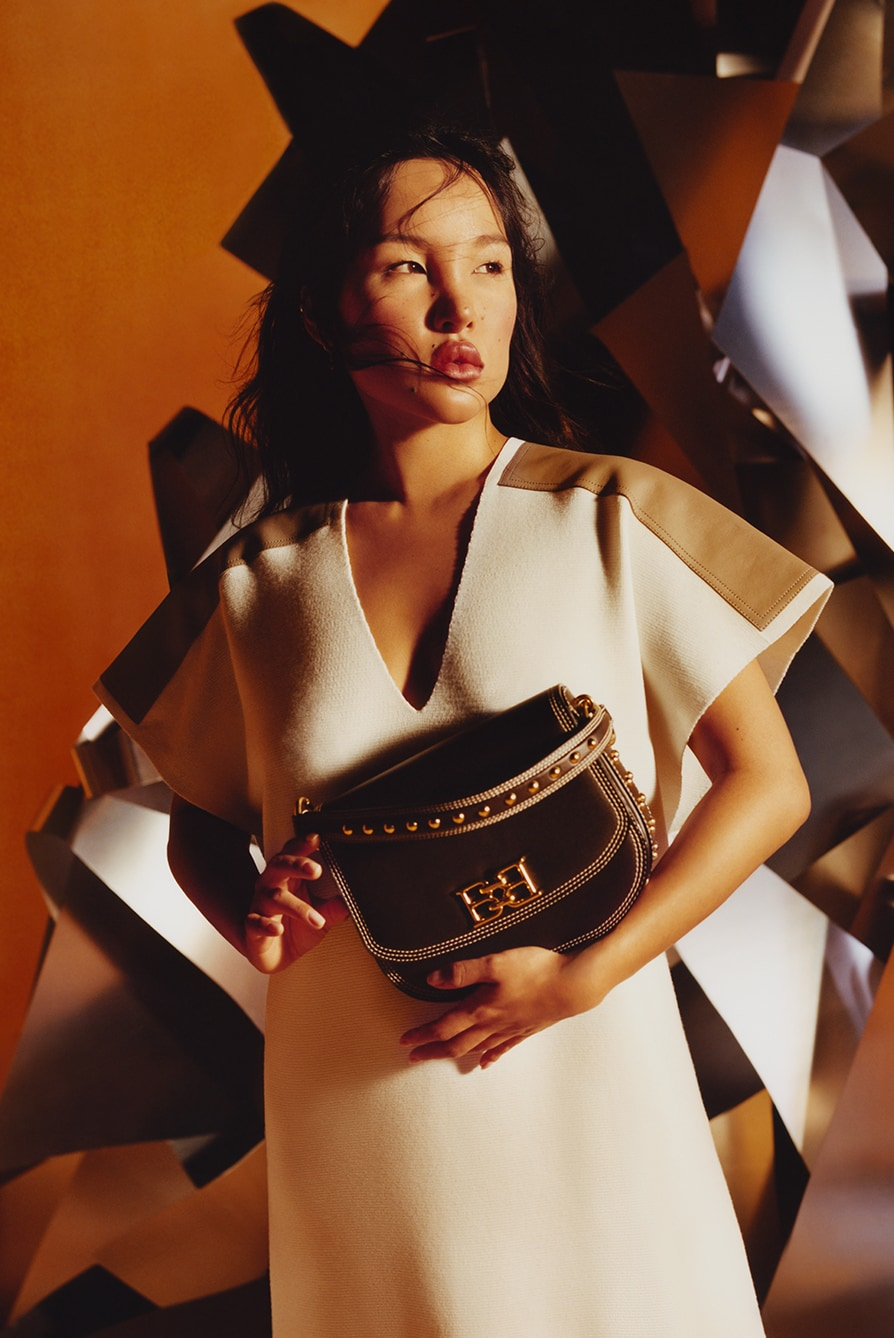 The Fifth Estate Sub Indo : fifth, estate, Bally.com, Official, Online, Store, Bally™
