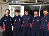 Jun Boys Ulster Finalists 2014 IMG_1338