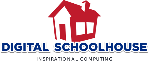 digital school house