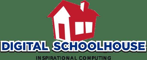 digital school house
