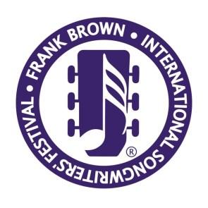 Frank Brown Logo-transparent-2