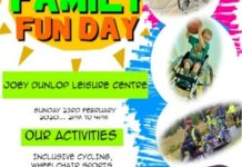 inclusive-family-fun-day-at-joey-dunlop-leisure-centre