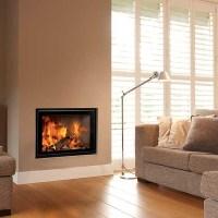 Stoves Dublin, Ireland   Ballymount Fireplaces