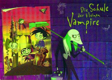 school-for-little-vampires